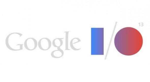 googleIO_2013-590x325