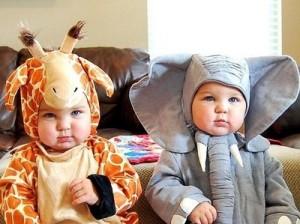 babies-cute-